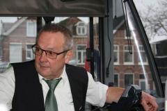 Cris van Groningen