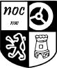 Naco Ontspannings Club / noord west